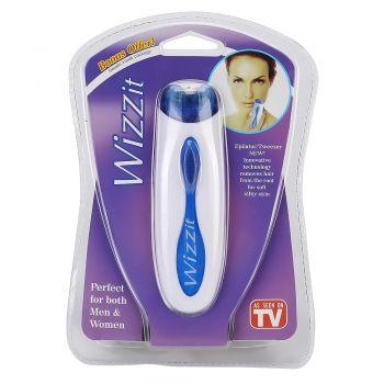 Эпилятор Wizzit оптом