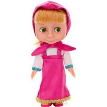 "Интерактивная кукла  ""МАША"" оптом"