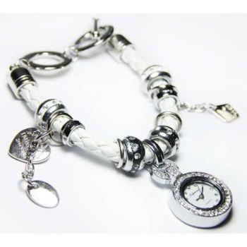 Часы-браслет ПАНДОРА (копия) оптом