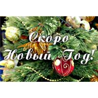 Новый год не за горами! Спешите сделать оптовые закупки подарков!