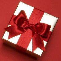 Закупаем подарки оптом уже сейчас!
