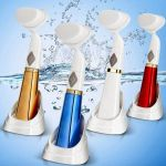 Щетка для лица Pobling Cleansing Brush оптом
