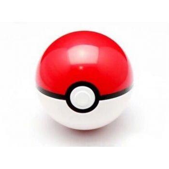 Покебол (PokeBall) для ловли покемонов оптом