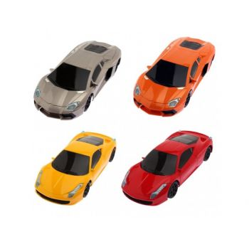 Машинки Super Racing Car оптом