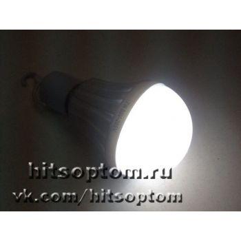LED лампа 7Вт оптом