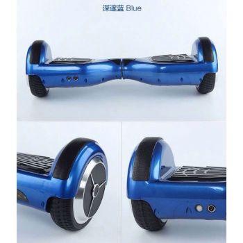 Гироскутер Smart Balance Wheel 8 оптом