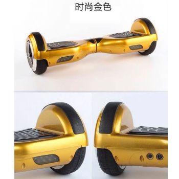 Гироскутер Smart Balance Wheel 10 оптом