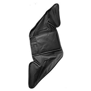 Рюкзак NIID-UNO оптом