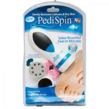 Прибор для педикюра Pedi Spin оптом