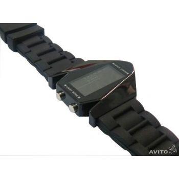 Часы «Stels» (истребитель) копия оптом
